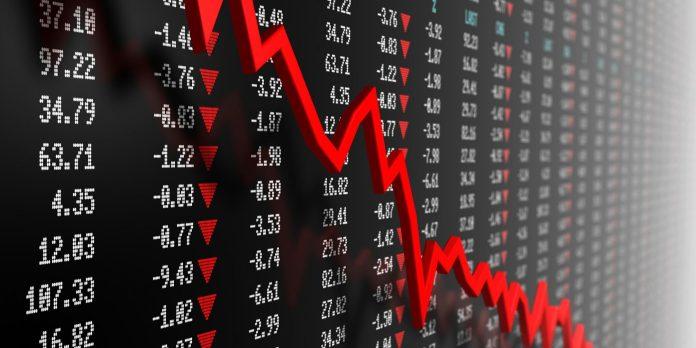 Segun Reserva Federal, comercio de futuros de bitcoin influyó en baja de precio