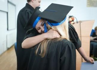 Ripple anuncia iniciativa de asociación con universidades