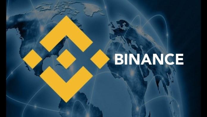 Según los informes, Binance, el mayor intercambio de criptomonedas del mundo por volumen de comercio, planea ingresar a Corea del Sur, uno de los principales mercados de cripto comerciales del mundo.