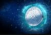 Cardano lanza su maquina virtual en testnet