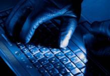 Formas de piratear su cuenta de Exchange