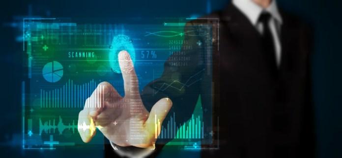 Hitachi lanzará piloto de sistema de verificacion de huellas
