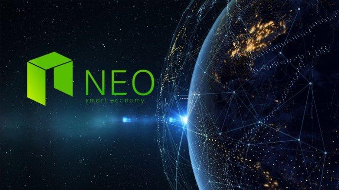 NEO busca implementar comisiones de transaccion para evitar transacciones maliciosas