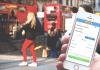 TransferGo ofrece nueva aplicacion cripto para iOS y android