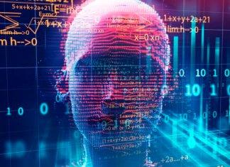 Blockchain e inteligencia artificial