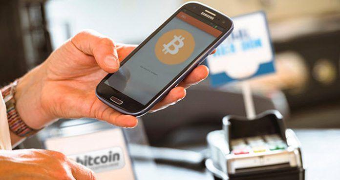 Ciudadanos australianos podrán pagar sus facturas con criptomonedas