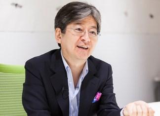 Matsumoto de Monex y su vision futurista de las criptomonedas