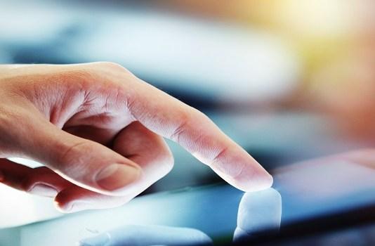Navegador Brave supera las 10 millones de descargas en Google Play