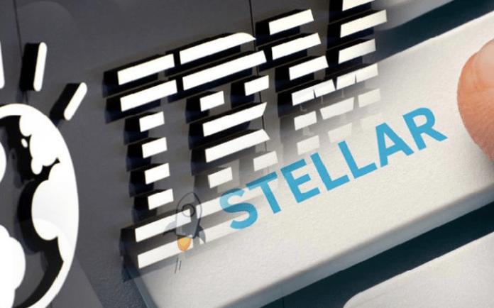 Protocolo Stellar adoptado por World Wire de IBM