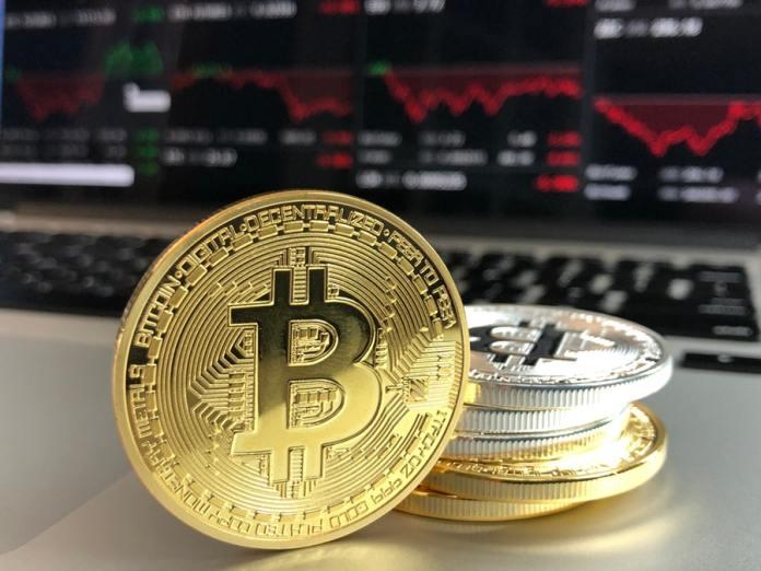 Comerciantes a corto plazo responsables del rango de precio del bitcoin