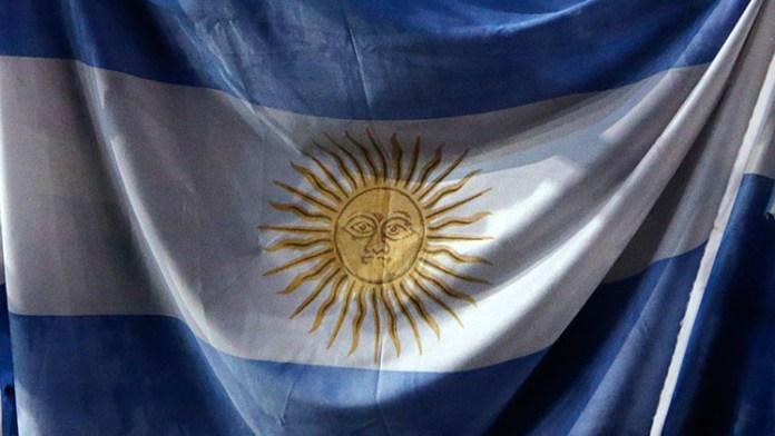 Aumenta comercio de Bitcoin en Argentina