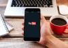 Coil se integra a youtube y twitch para monetizar contenido