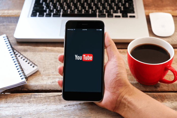 Coil se integra a youtube y twitch para monetizar contenido