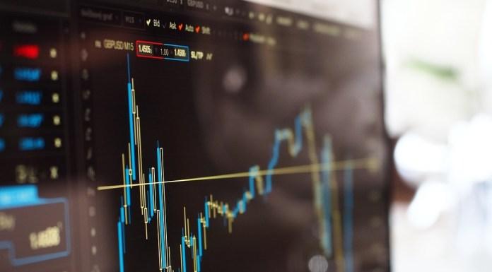 Mejores plataformas de intercambio de criptomonedas