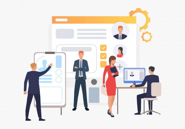 Why Choose Digital Marketing Company