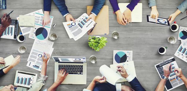 Blockchain Marketing Strategies