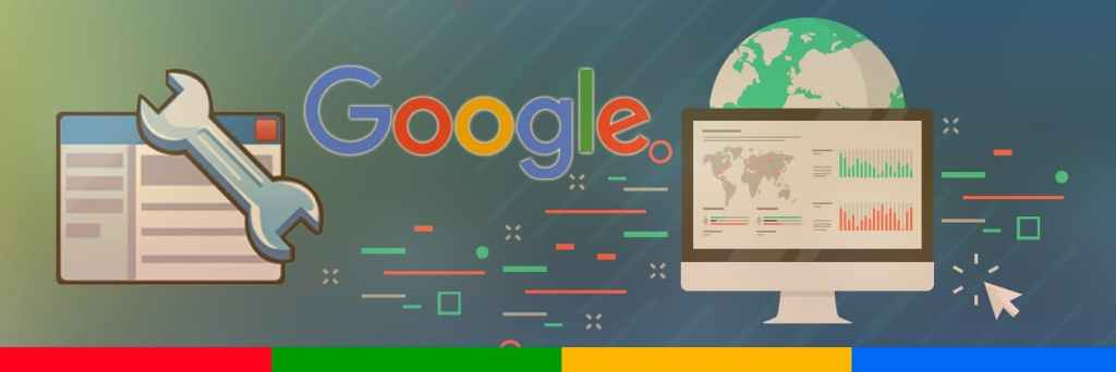 Significance of the Google first page ranking