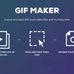 Free Gif Submission Sites