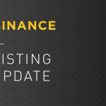 How To List ERC-20 Token on Binance Exchange