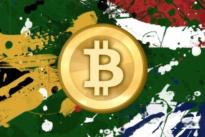 Bitcoin South Africa