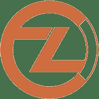 zclassic