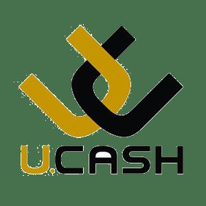 u cash