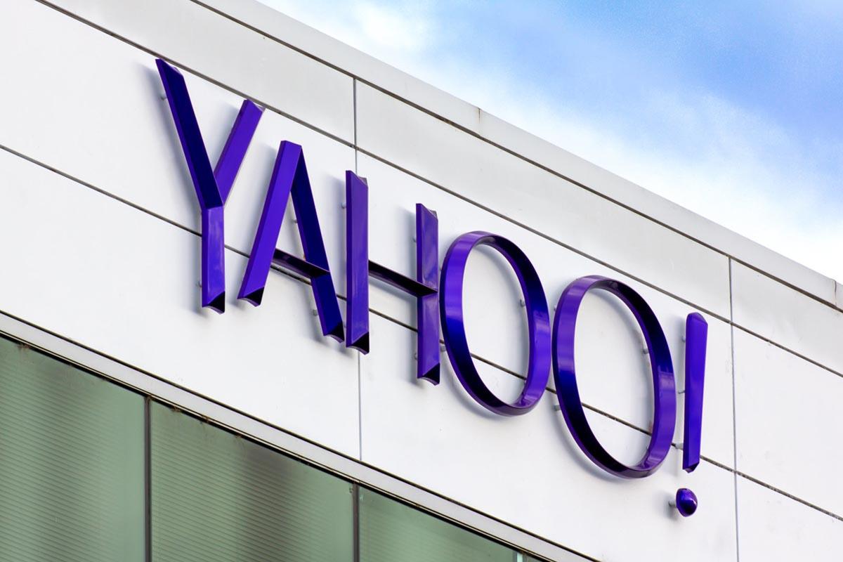yahoo japan to open cryptocurrency exchange