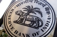 """Indian startup fights central bank over """"unconstitutional"""" ban"""