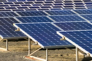 Massive solar-powered cryptocurrency farm to be built in Western Australia