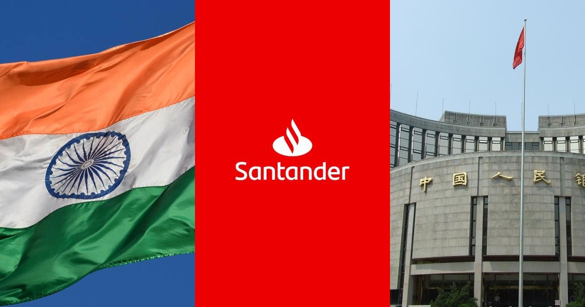 Santanders Proxy Results Rbis Ban Holds Ifcert Finds 421 Fake
