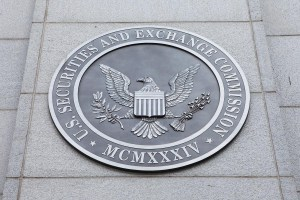 What the SEC Ethereum ruling means, in plain english