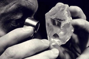 Buy low, sell high: Finding sentiment diamonds in the rough