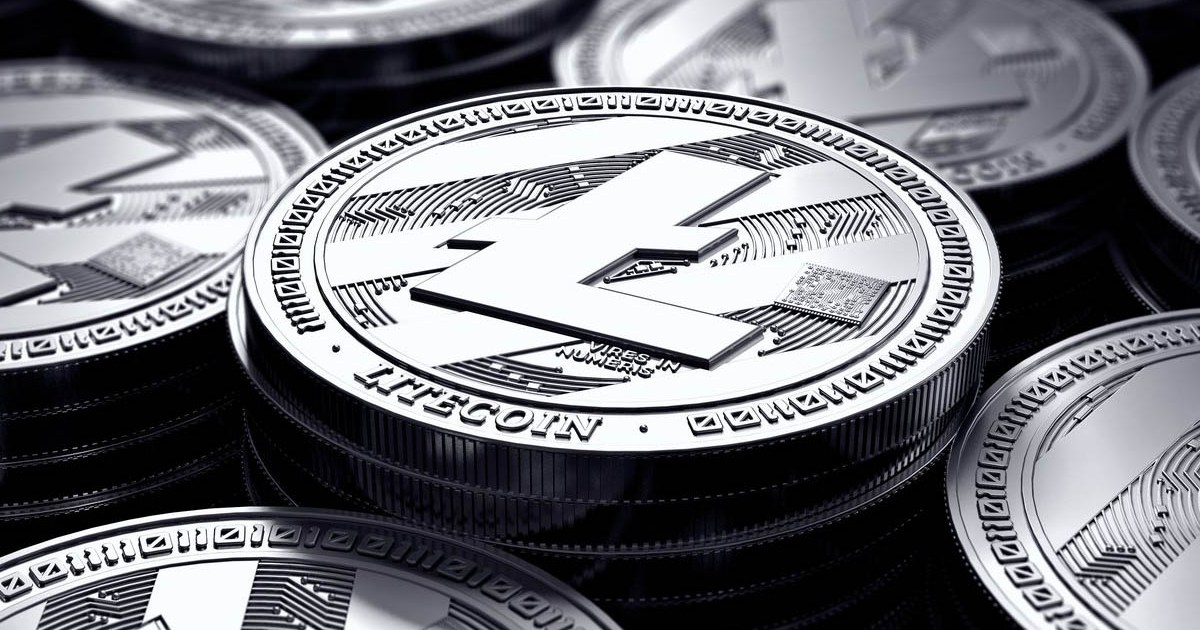 <bold>Litecoin</bold> <bold>Charlie</bold> <bold>Lee</bold> is focusing on privacy with Confidential Transactions