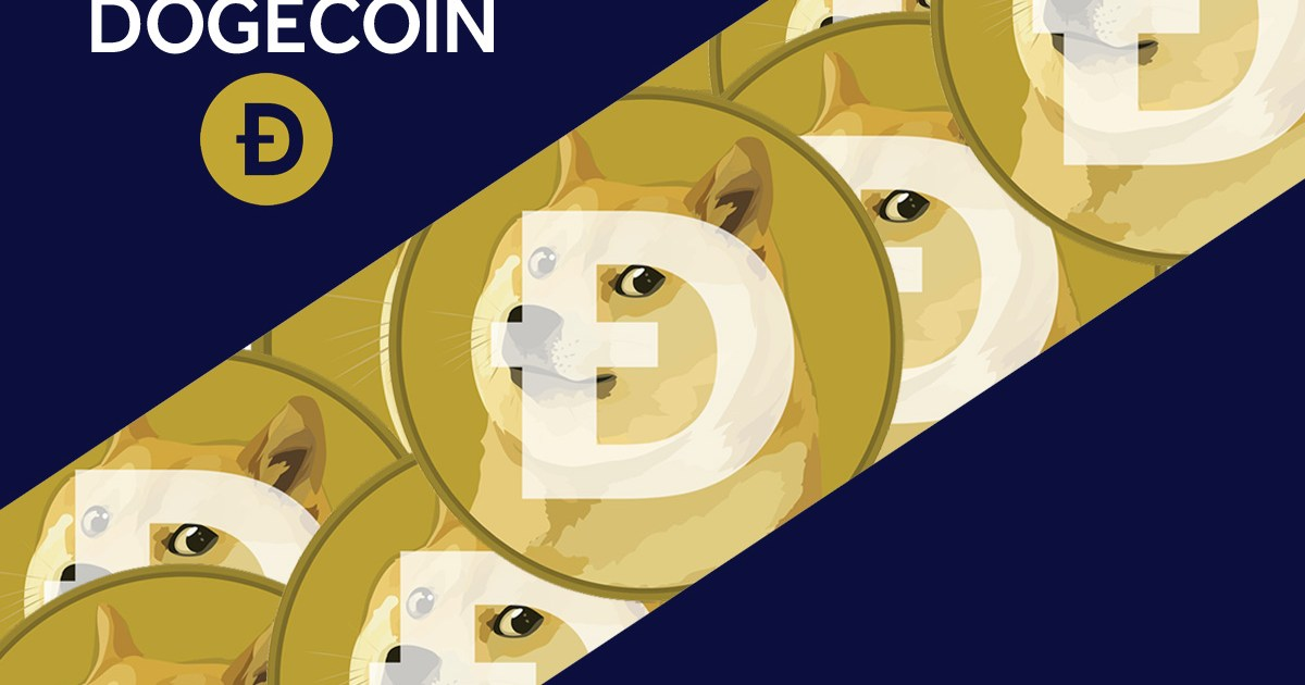 Where To Buy Dogecoin With Usd / Dogecoin price in EUR ...