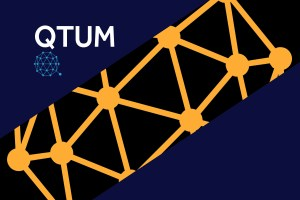Buy Qtum online using a credit card