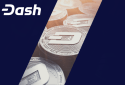 How to buy Dash with credit card