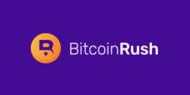 bitcoin account manager
