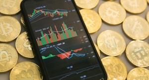 coinmarketcap new measures