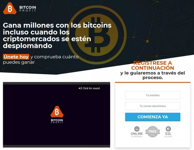 bitcoin trader como funciona)