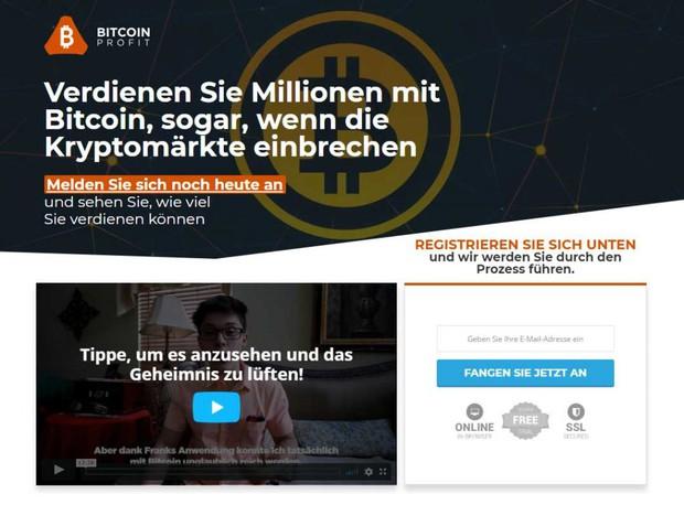 verdienen sie bitcoin online ich möchte reich sein weiß aber nicht wie trading viewer krypto