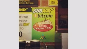 Subway-Russia discount