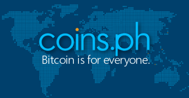 Cryptocurrency exchange, Exchanges
