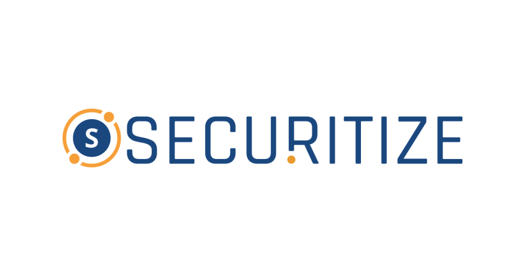 Securitize compliant token issuance platform Santander Innoventures Nomura Holdings  million Series extension, Santander Bank and MUFG Leads M Investment in Securitize