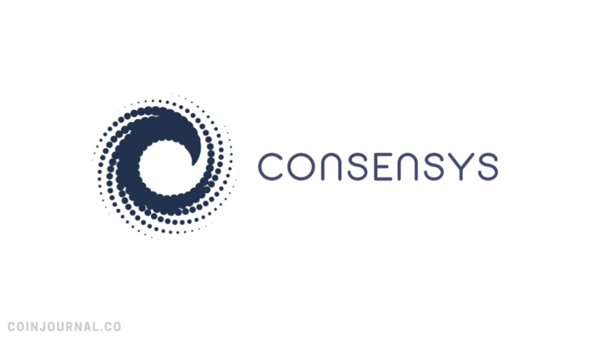 Coinbase Backed ConsenSys Alum To Build GitHub for Web3 Coinbase Ventures Digital Currency Group crypto native, Coinbase Backed ConsenSys Alum: To Build GitHub for Web3
