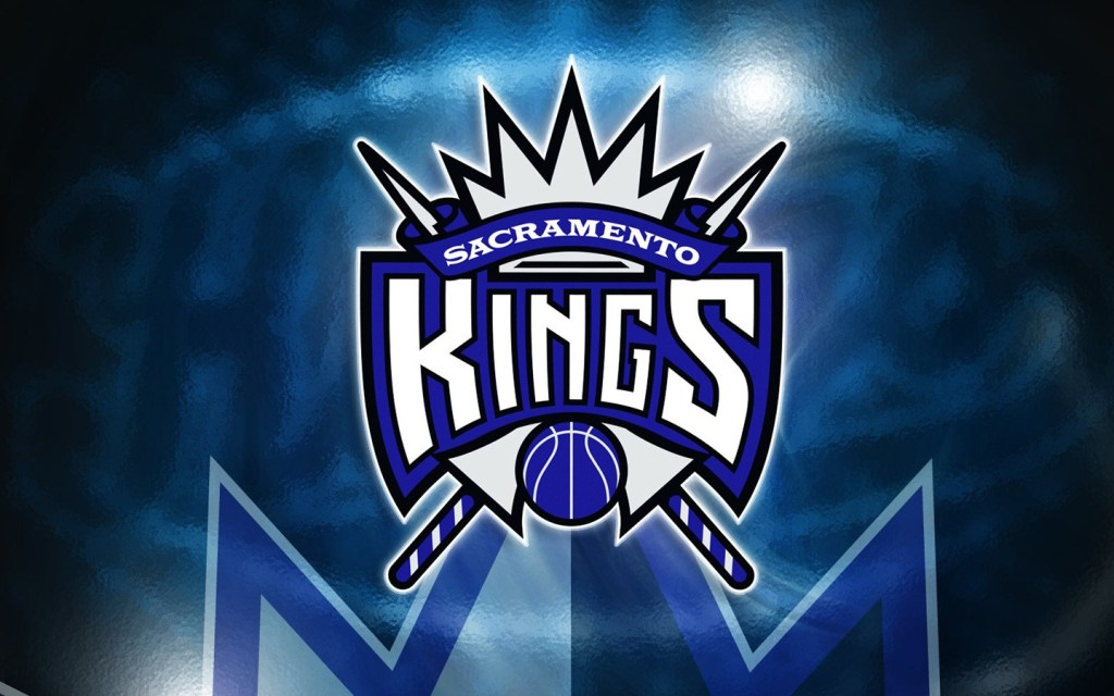 Sacramento Kings token crypto, NBA: Sacramento Kings plans to give Loyal Fans with Crypto Tokens