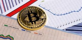 Bitcoin Borsalarının Komisyon Ücretleri