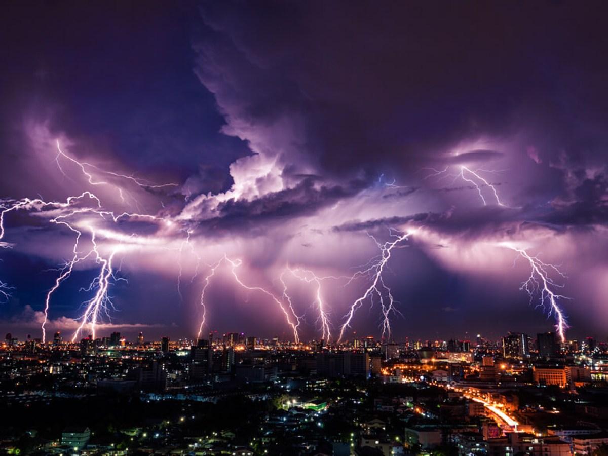 Lightning Network Nedir ve Nasıl Çalışır? - Coinkolik