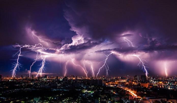 Lightning Network Nedir