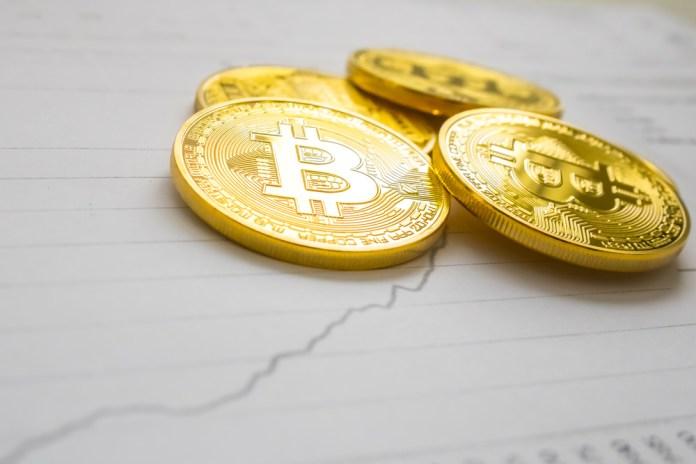 Bitmain Kripto Para Fiyat Endeksi