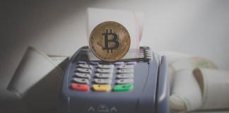 Kripto Para ile Ödeme Yapma